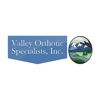 Valley Orthotic Specialists, Inc.