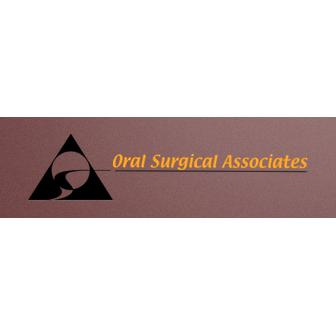 Oral Surgical Associates - Missoula, MT - Dentists & Dental Services