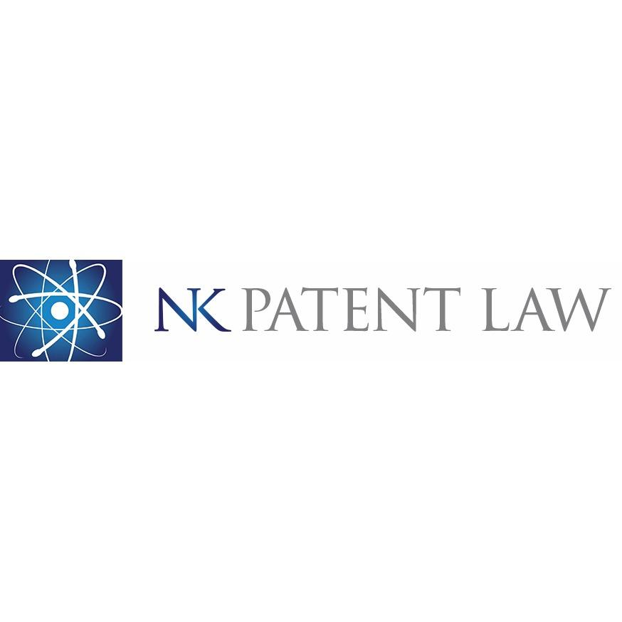 NK Patent Law, PLLC