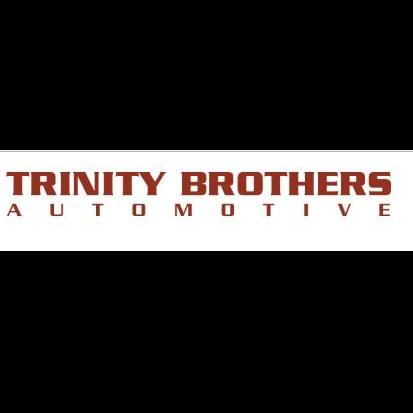 Trinity Brothers Automotive