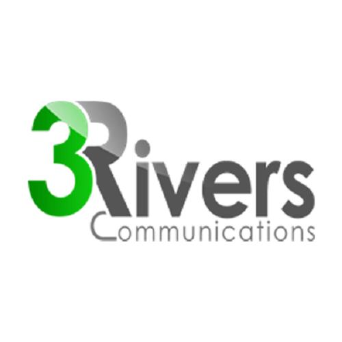 3 Rivers Communications