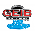 Geib Well & Water Services image 1
