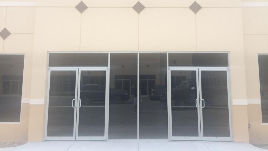 Premier Glass & Mirror Inc image 7
