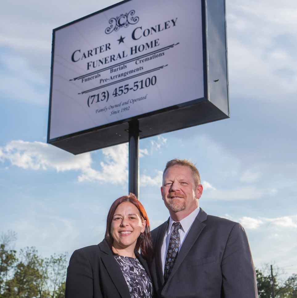 Carter Conley Funeral Home image 3