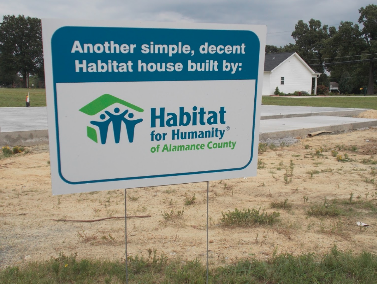 Habitat for Humanity ReStore image 1