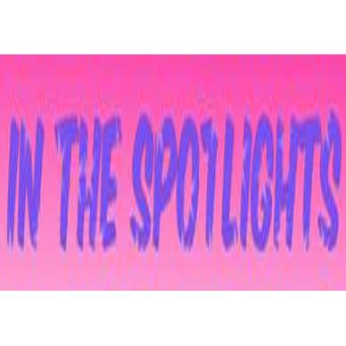 In The Spotlights image 1