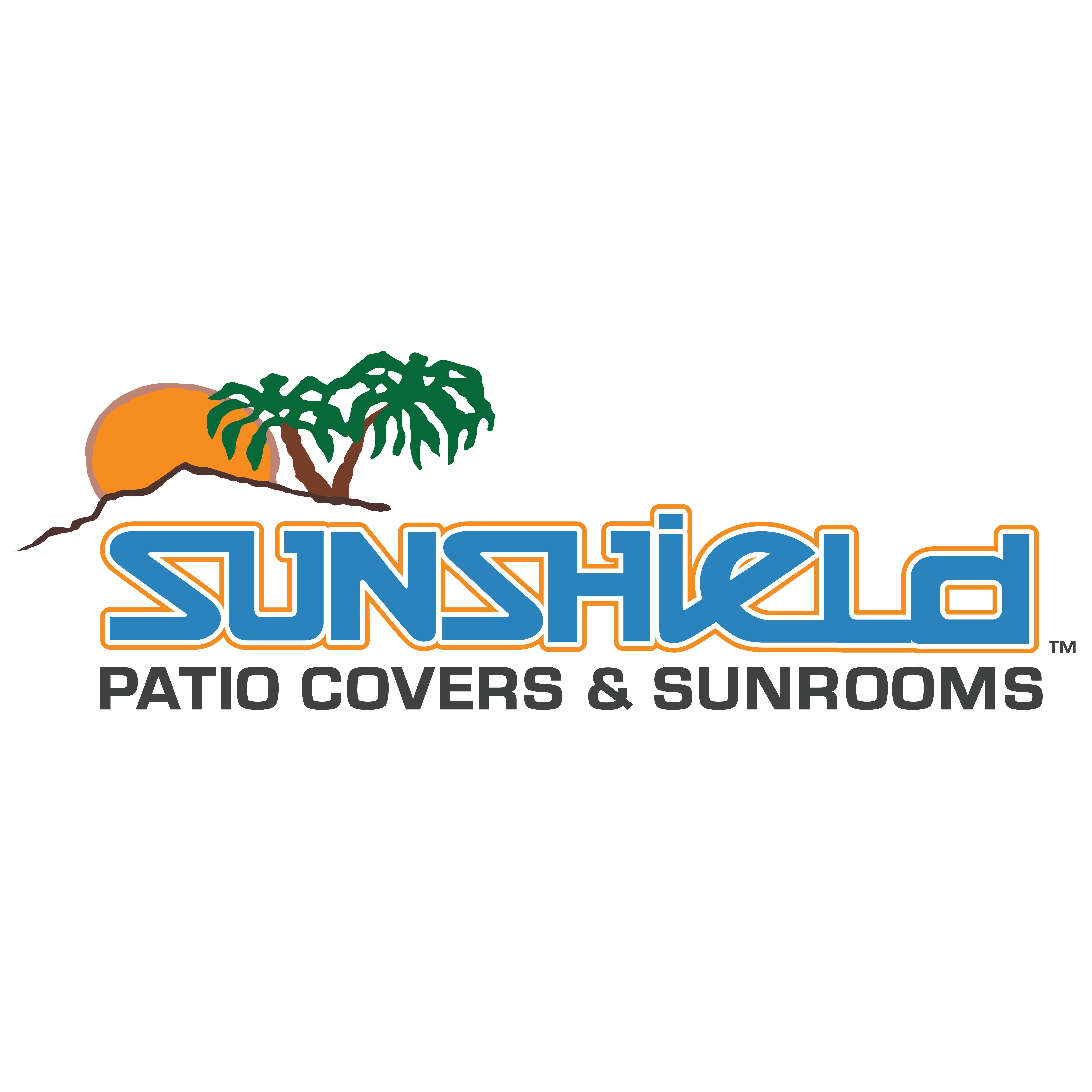 Sunshield Awning Company