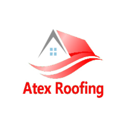 ATex Roofing & Construction image 8