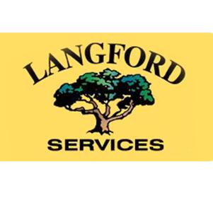Langford Tree Service