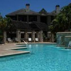The Retreat at Westchase