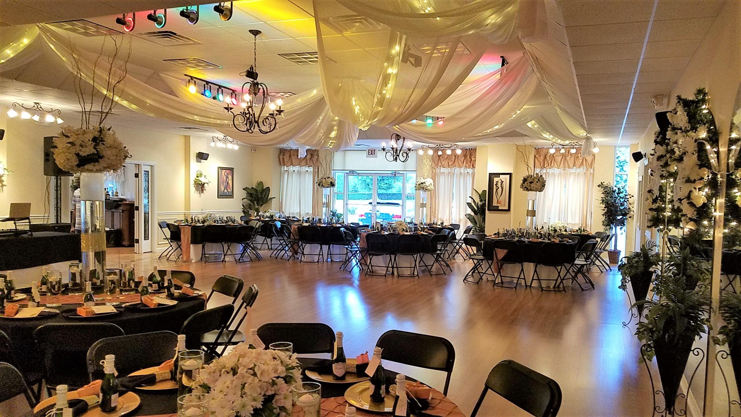 Essentia Special Events image 57