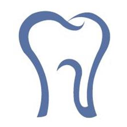 St. George Family Dental