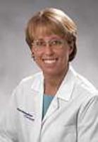 Martha Myers, MD - UH Rainbow Medina Pediatrics image 0