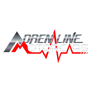 Adrenaline Motorcars