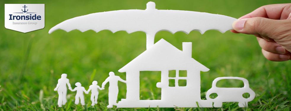 Ironside Insurance Group, LLC image 0