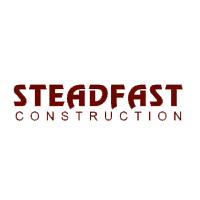 Steadfast Construction