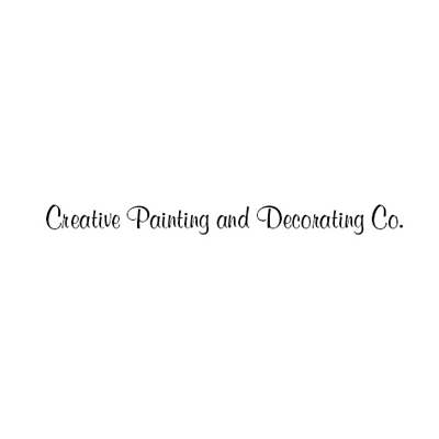 Creative Painting & Decorating