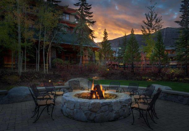 Grand Residences by Marriott, Lake Tahoe image 10