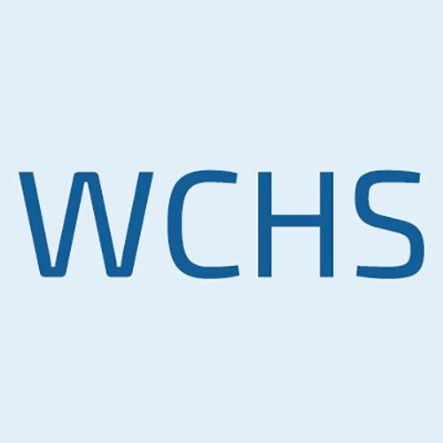 West Coast Home Solutions LLC