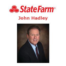 State Farm: John Hadley