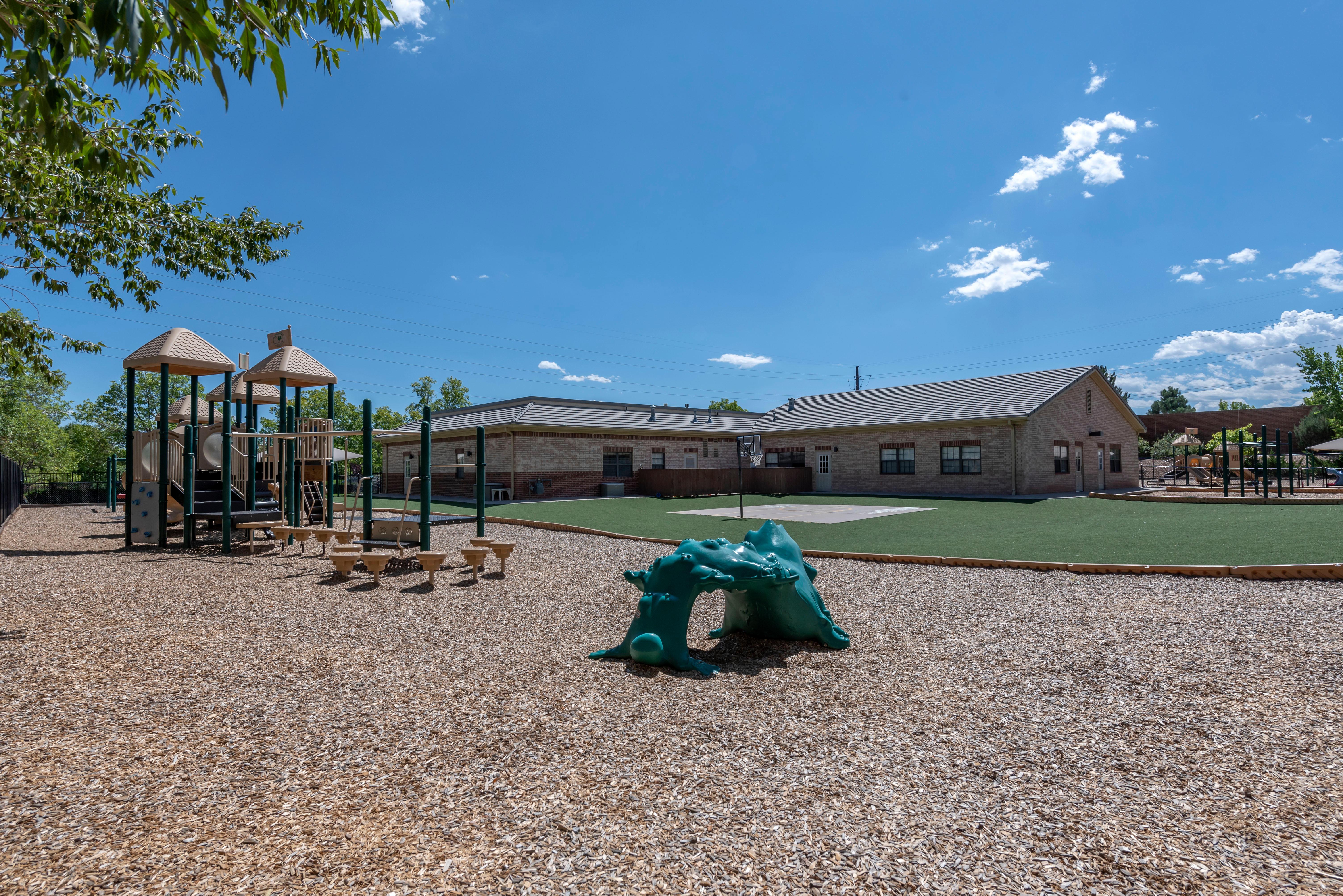 Primrose School at Highlands Ranch Business Park image 10