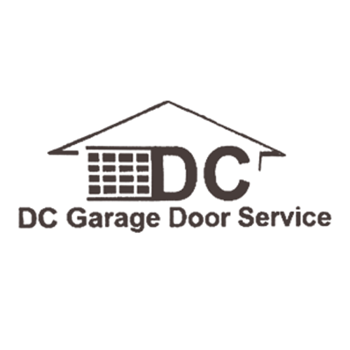 Dc Garage Door Services LLC