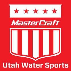 Utah Water Sports image 0
