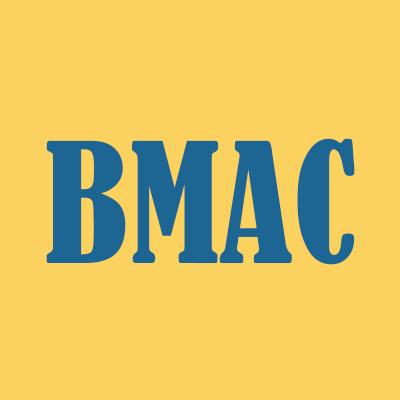 Bessemer McCalla Animal Clinic