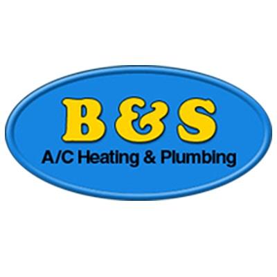 B&S A/C Heating & Plumbing image 0