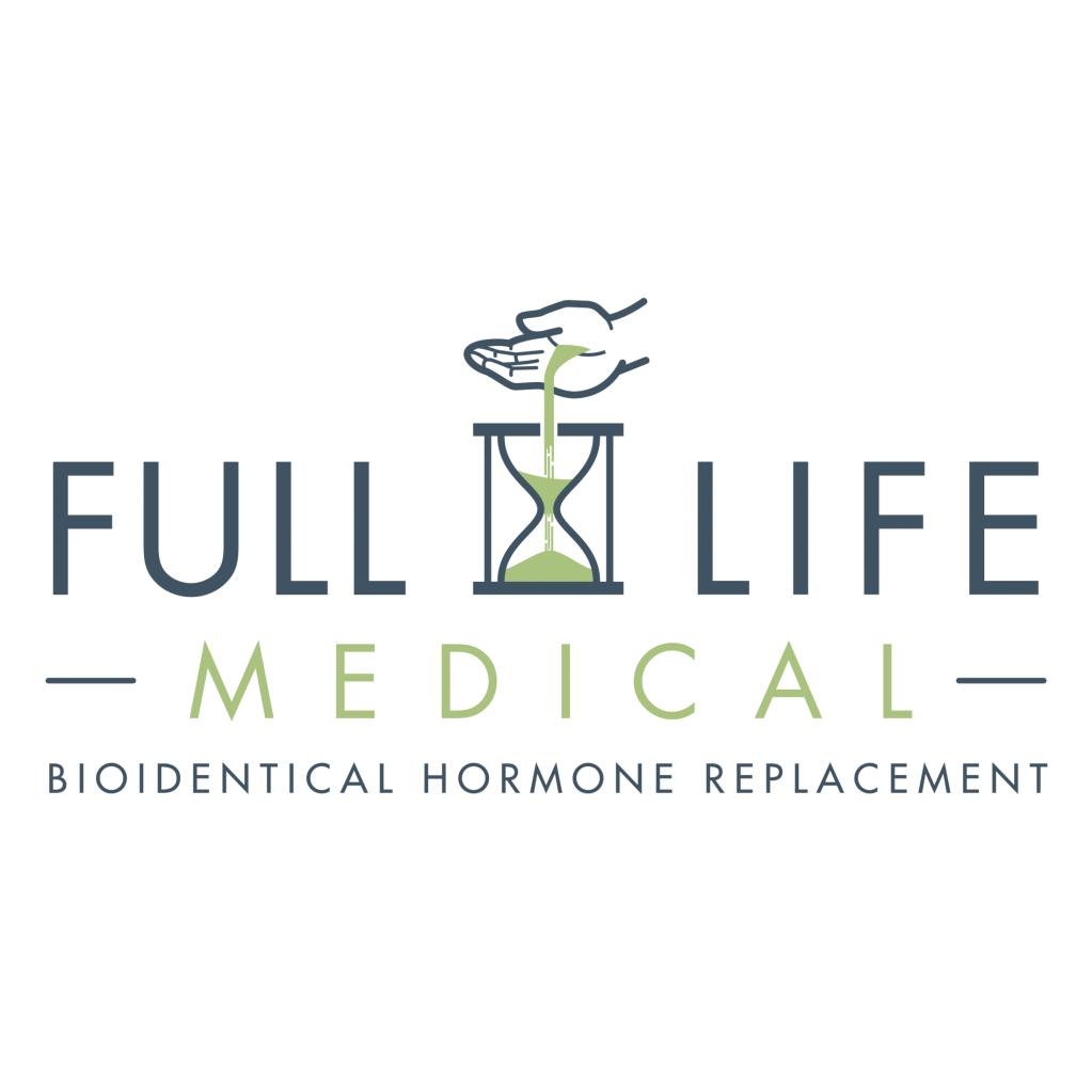 Full Life Medical