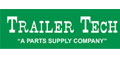 Auto Parts & Accessories in NV Las Vegas 89118 Trailer Tech 5495 S Valley View Blvd  (702)736-6612