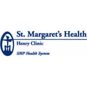 St. Margaret's Henry Clinic