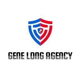Gene Long Agency - Nationwide Insurance