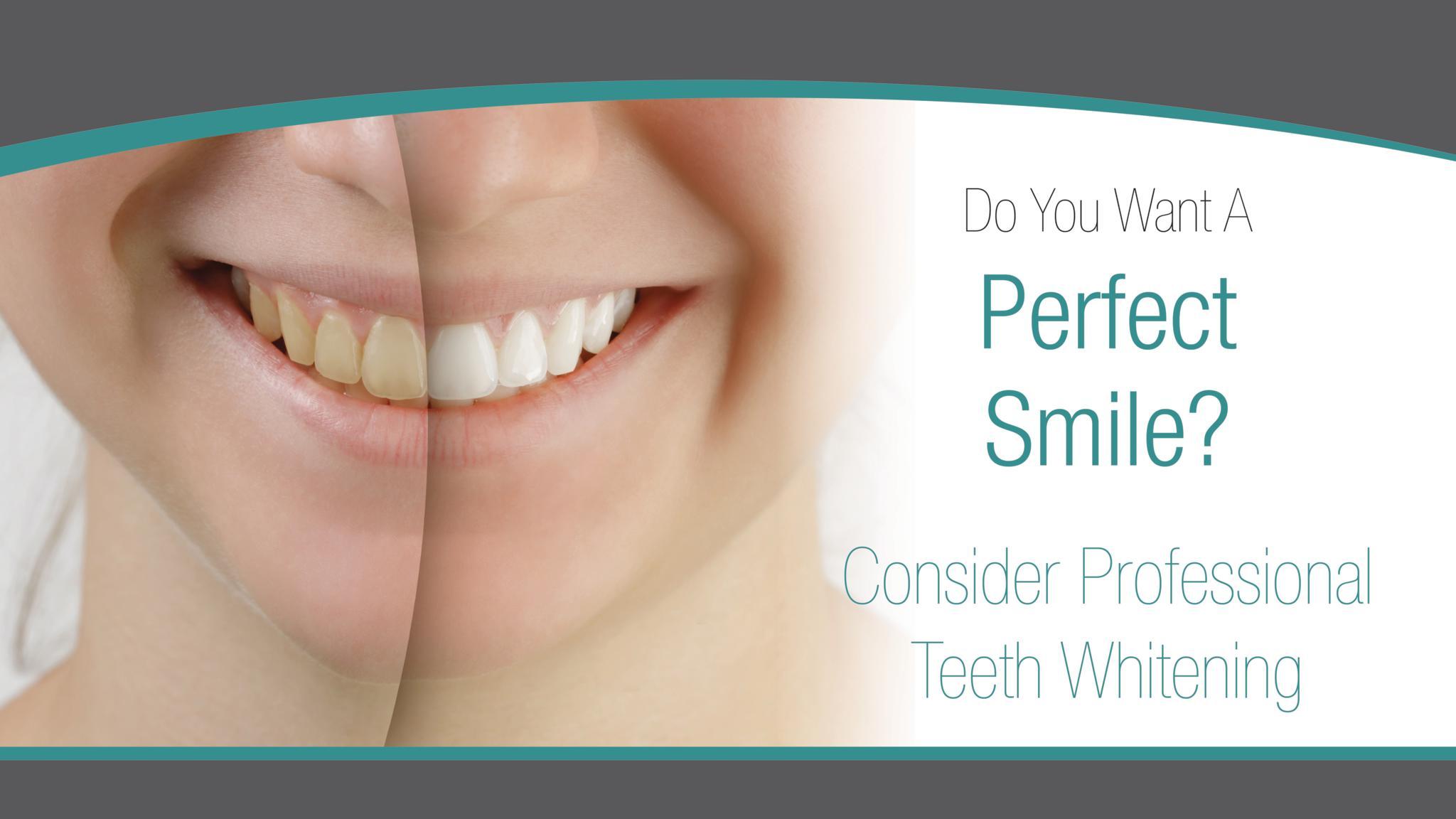 Hillcrest Dental