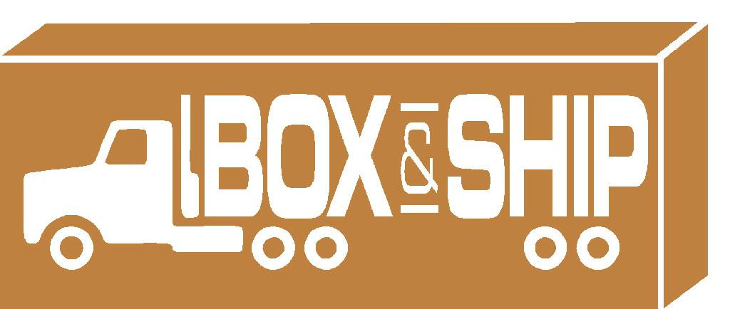 Box & Ship image 5