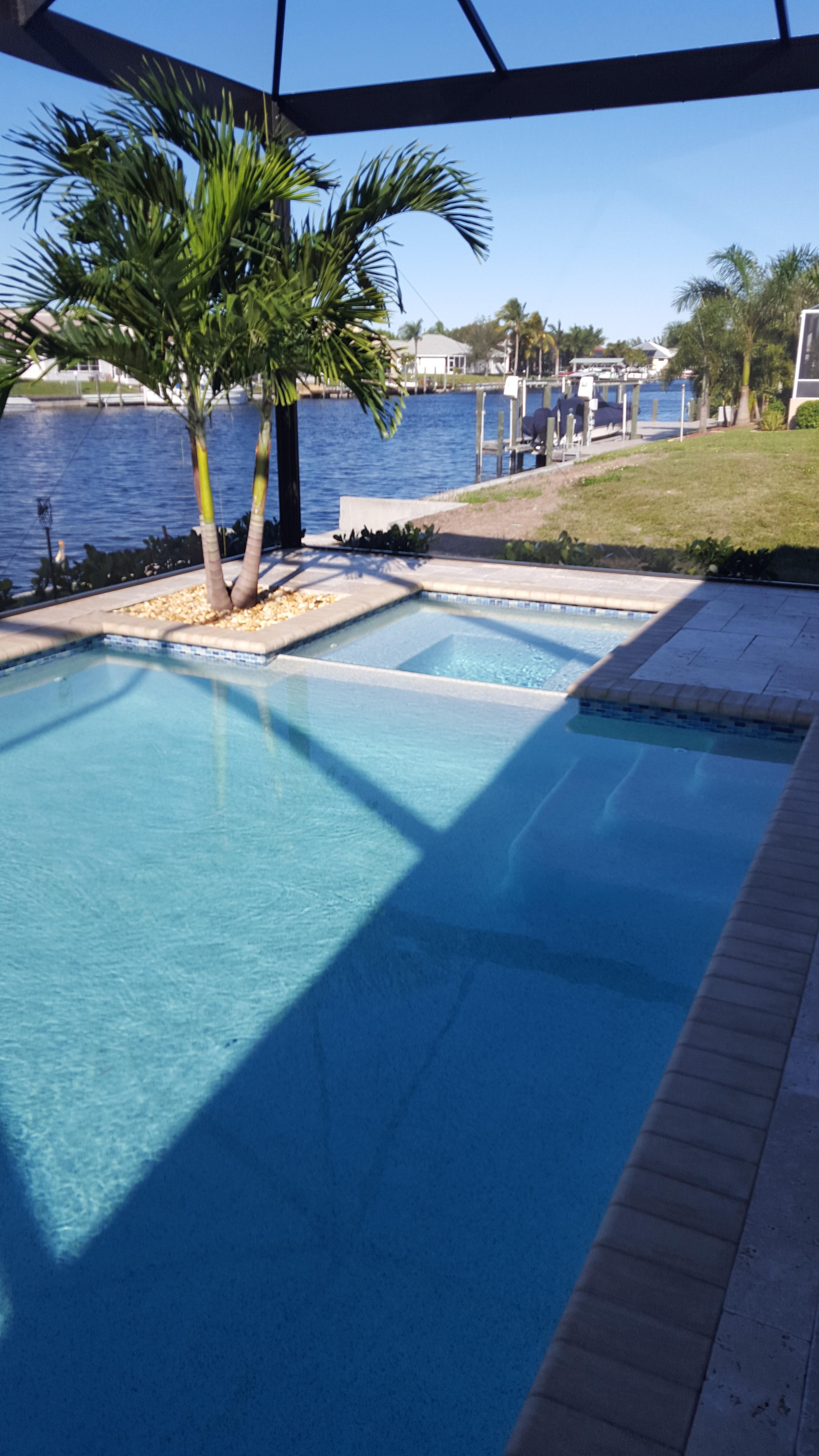 Artistic Design Pools & Spas image 4