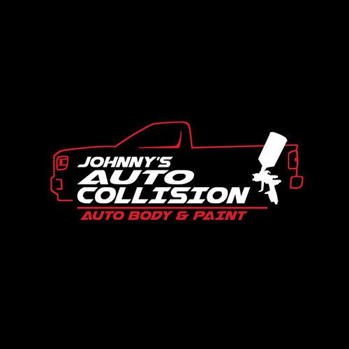 Johnny's Auto Collision image 6