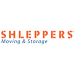 Shleppers Moving & Storage Photo