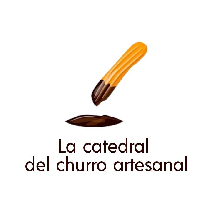 La Catedral del Churro Artesanal