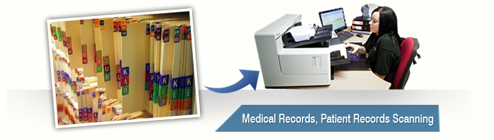 erecordsusa document book scanning services fremont With medical document scanning services