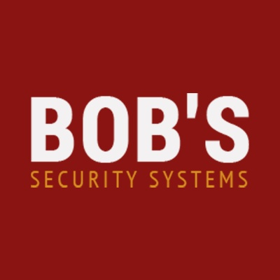 Bob's Security Systems Inc