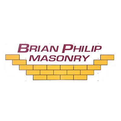 Brian Philip Masonry image 0