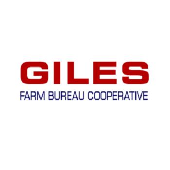 Giles Farm Bureau Cooperative