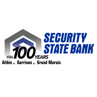 Security State Bank Of Aitkin image 0