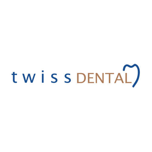 Twiss Dental In Highlands Ranch, CO 80126