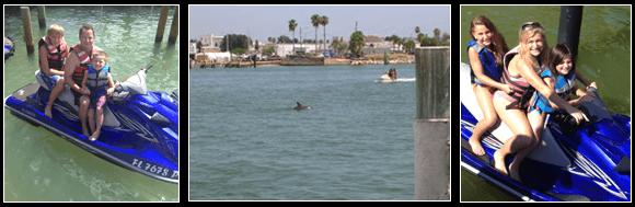 Woody's Watersports LLC image 0