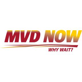 MVD Now