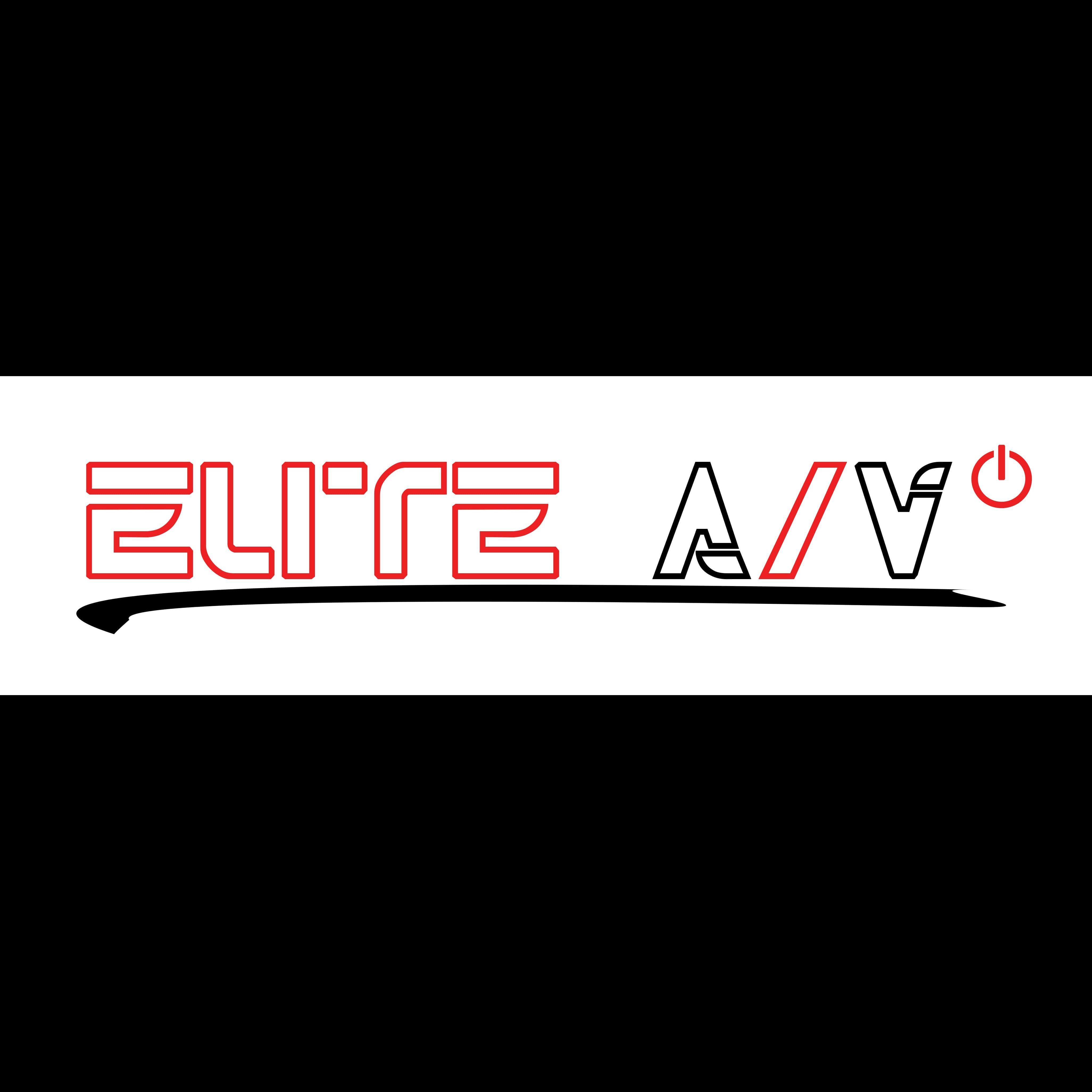 Elite A/V
