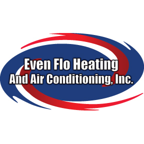 Even Flo Heating and Air Conditioning