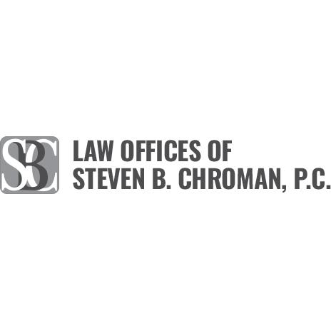 Law Offices of Steven B. Chroman, P.C.